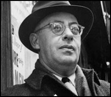 Republican Lies Exposed – Saul Alinsky