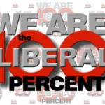 Custom Liberal Facebook Cover