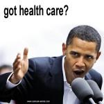 Got Health Care