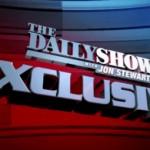 Jon Stewart Exclusive Interview Uncut