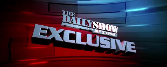 Jon Stewart Exclusive – Norman Ornstein & Thomas Mann Extended Interviews