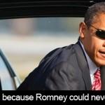 Obama Photos for Facebook
