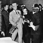 Lee Harvey Oswald - Photoshop Fun