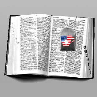 Tea Party Dictionary & Definitions – Fun with Vocabulary