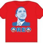 Hate Merchandise
