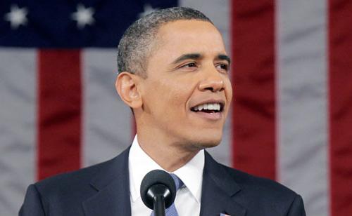 Fact-Checked Promises President Obama Has Kept