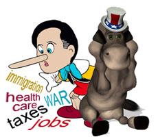 Romney's Top 10 Lies of the Week – Week 28