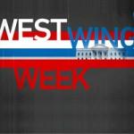 West Wing Week, July 6, 2012