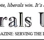 Liberals Unite Internet News Magazine