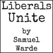 Liberals Unite