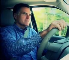 Mitt Meet Mitt – The Song of Mitt's Self