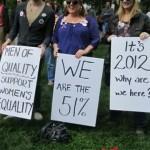 Paul Ryan war on women