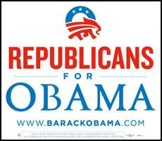 VIDEO – Republican Women for Obama