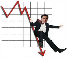 Broken Promises: Romney's Massachusetts Record
