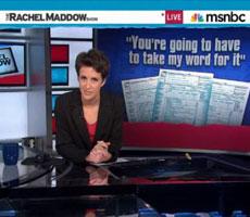 Romney not trustworthy after Massachusetts tax lie