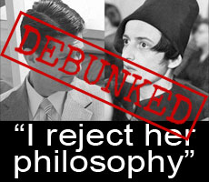 Lawrence ODonnell denounces Paul Ryan as a liar