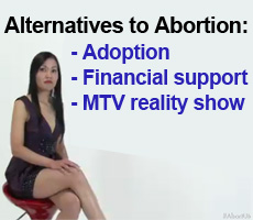 Humor: Utah- A Great Place to Have an Abortion