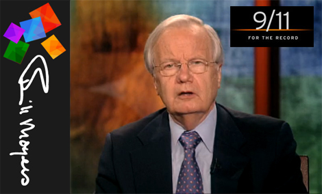 Bill Moyers Journal: 9/11 For the Record