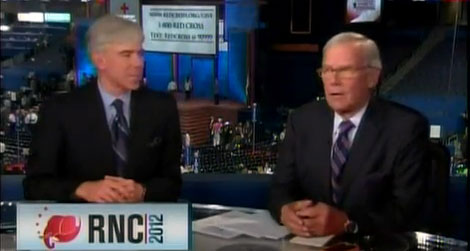 "Brokaw and Gregory on Ryan and his ""ideological amnesia"""