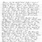 Case-2-12-cv-01948 page-2