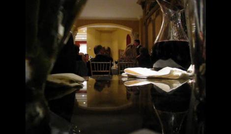 Complete video of leaked Romney fundraiser remarks
