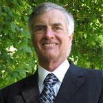 Jim Evans