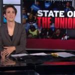 Rachel Maddow GOP Convention Fail