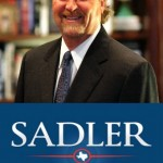 Sadler for Senate