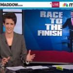 Scott Brown's racial politics crosses the line