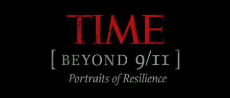 HBO Documentary Films: Beyond 9/11 – Portraits of Resilience