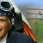 Conan visualizes Romney takedown of Big Bird