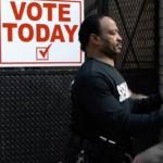 Don't Vote for Mitt Romney - Pt 3 War on Women