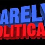 (HUMOR) Missing Footage From Mitt Romney Video