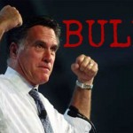 Mitt Romney Rejected Birth Certificates