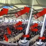 Romney Campaign Photoshop Lie
