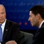 Vice Presidential Debate (FULL VIDEO)