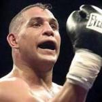 Boxer Hector Macho Camacho Has Died From Gun Shot to Head