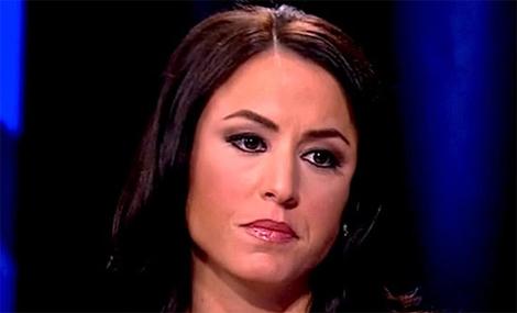 Fox News Mocks People On Food Stamps