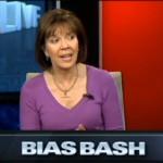 Fox News Turns On Chris Christie