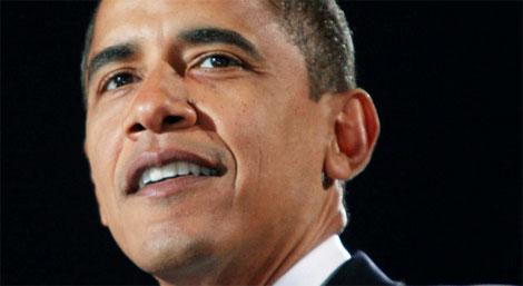 Fox Predicts Obama Victory