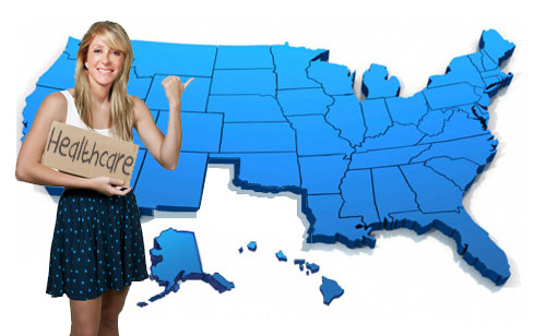 Letter To Texas From The Remaining 49 States