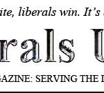 Liberals Unite Liberal News