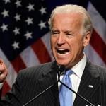 Joe Biden: Veterans Our Only Sacred Obligation
