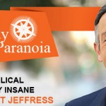 Pathway to Paranoia
