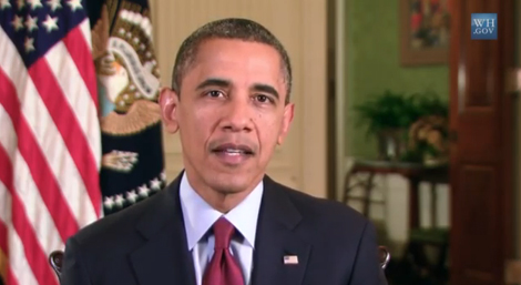 The Future of Small Businesses Under Obama