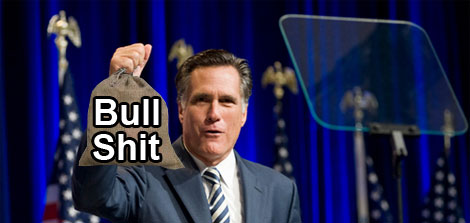 Leaked Romney Audio Recording Worse Than First Reported