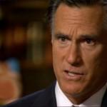 Romney's Final Insult (Hopefully)