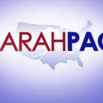 Sarah Palin unveils new Tea Party ad