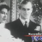 Today in History: November 20