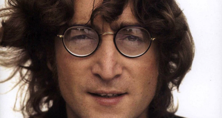 Remembering John Lennon – The Day The Music Died
